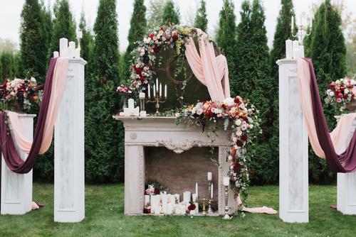 svadebnoe-oformlenie